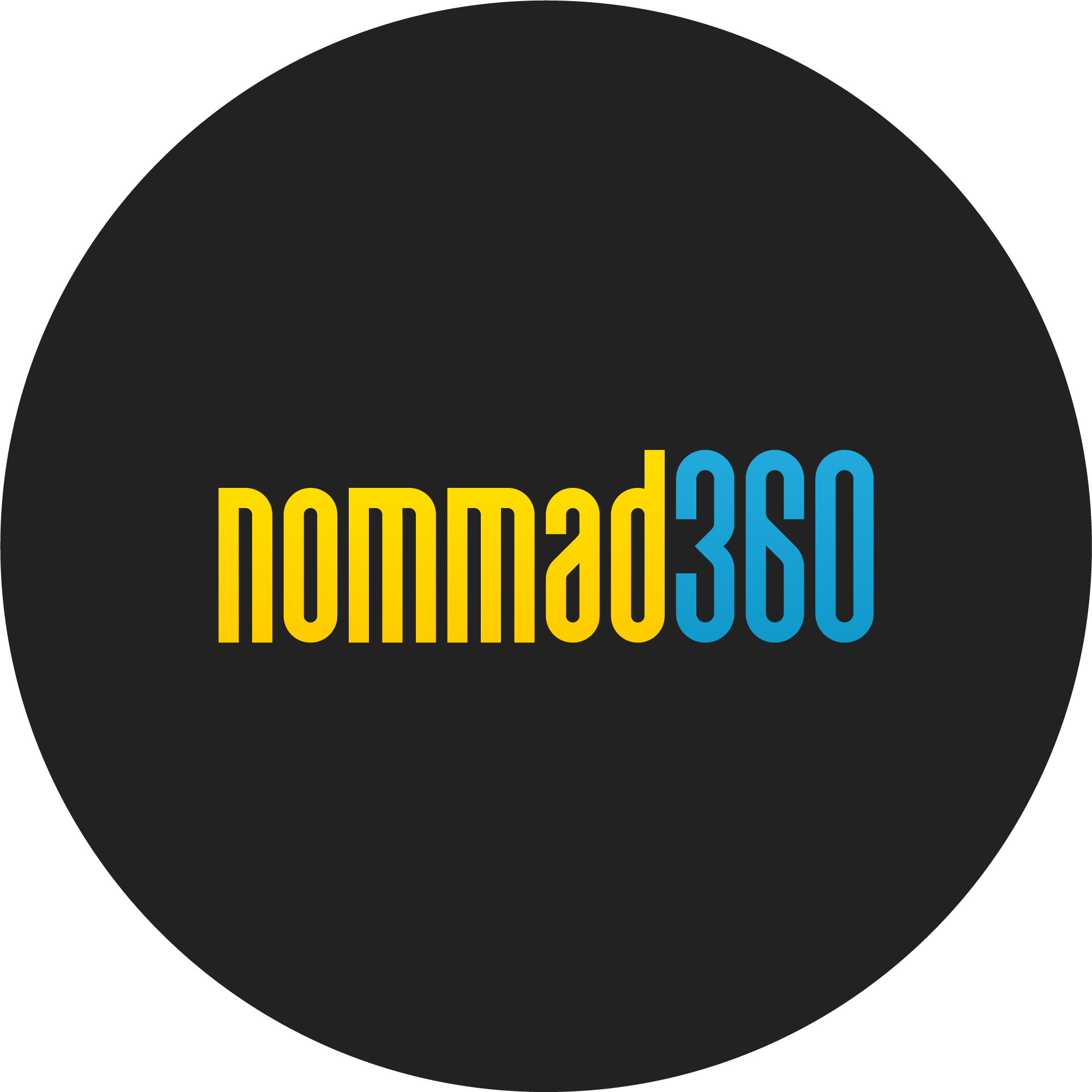 nommad360