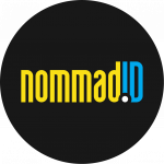 Nommad.ID